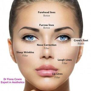 Botox Boutique Clinic