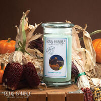 Jewelry Candles!! Order Yours Now In Time 4 Christmas!!