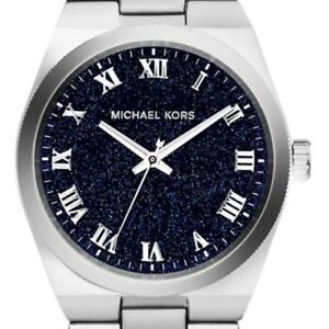 Authentic Michael Kors Colette MK6113 NEW IN BOX