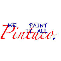 WE PAINT IT ALL ! Experienced Painters