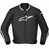 Alpinestars GP Pro Jacket Size 46 US