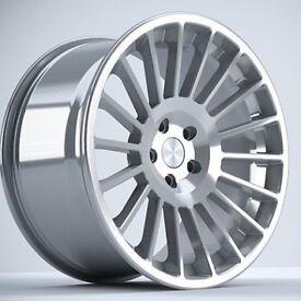 5x112 wheels and tyres (golf,Jetta,passat,a4,rota,bbs,a3,vrs,)