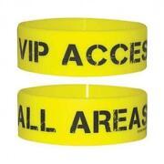 VIP Armband