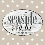 Seaside No 64