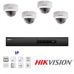 Security Cameras on sale!! Free installation!!! Quality work!!