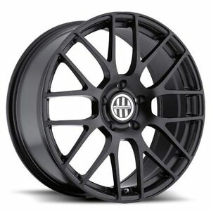 VICTOR EQUIPMENT WHEELS AVAILABLE FOR PORSCHE @ TIRE CONNECTION