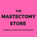 The Mastectomy Store
