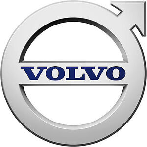 VOLVO AUTO BODY AND MECHANICAL PARTS IN TORONTO