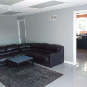 Small Professional Business Space Kitchener / Waterloo Kitchener Area image 2