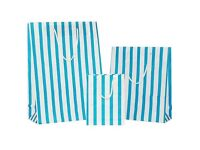 Shop Stylish and Elegant Paper Bags with Handles from Pico Bags