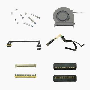 Apple Macbook parts fo sale