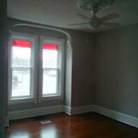 2 BR+ Apartment in Downtown Galt
