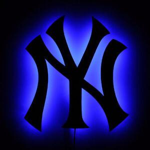 Senior Men's Baseball Team Looking For A Player For 2017 Season!