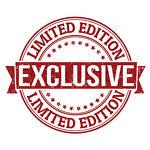 exclusive193