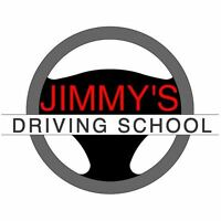 DRIVING LESSONS  -  DRIVING SCHOOL IN WINNIPEG