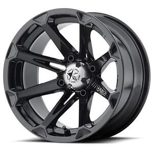 MSA RIMS - CLEARING OUT ALL STOCK ** SALE **