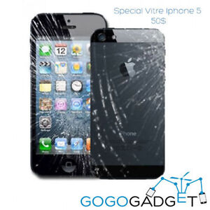 iPhone iPad Air Mini 5 5S 6 6S Samsung HTC Nokia Repair