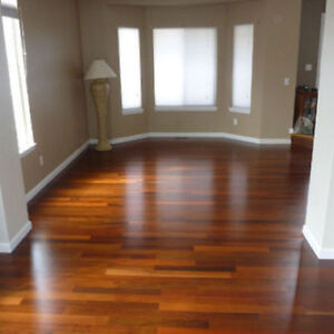 Hardwood, Laminate, Tiles and Stairs SALE!!!!!!!!!!!!!!!!!