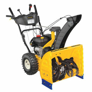 Mobile Garden Tractor / snowblower Equipment Repairs - Call Strathcona County Edmonton Area image 10