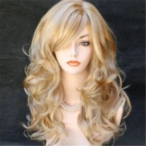 WIGS STORE - NOW IN ST JOHNS - HUGE SELECTION OVER 100 WIGS IN St. John's Newfoundland image 4