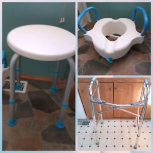 Bar Stool Buy Amp Sell Items Tickets Or Tech In Grande
