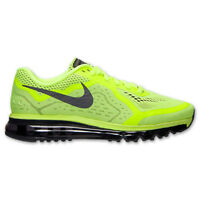 nike air max 2014 shoes size 11.5 brand new
