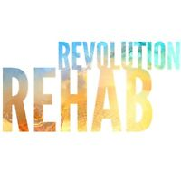 WANTED: Athletic Therapist (salaried option)