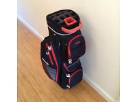 Ping Traverse 2 Cart Bag