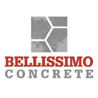 Bellissimo Concrete - Windsors Best!!