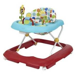 Wanderer Baby Walker Manly Manly Area Preview