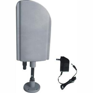 Used Digiwave Digital TV Antenna (ANT4008)