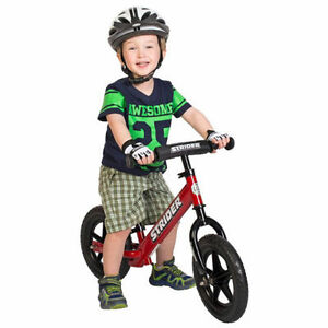 "Strider SPORT Balance Bikes - NEW in Box at ""ATV Edmonton"" Store Edmonton Edmonton Area image 6"