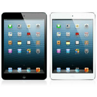 Looking for an ipad mini