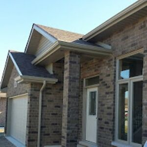 Model Home located 413 Rosewood Dr. Open 2-4 Fri, Sat, Sun.