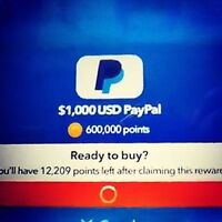 Need Extra Cash? APP TESTERS paying +$1,000 per week!