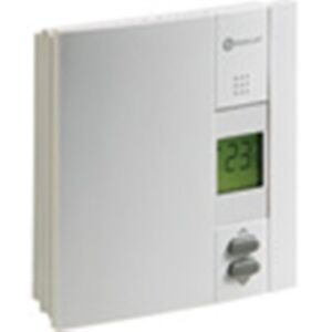Thermostats Ouellet OTH550...