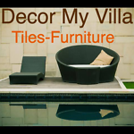 DecorMyVilla Pty Ltd.