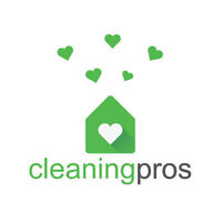 Eco-Friendly, Insured House Cleaning Services 50% Off Your...