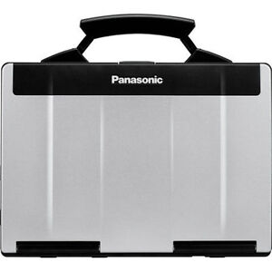 Panasonic Toughbook CF-53 TouchScreen Laptop Corei5 16GB RAM GPS