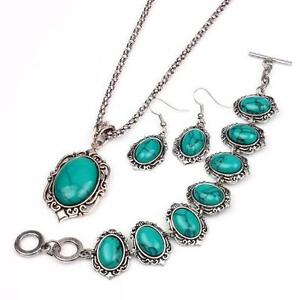 Inexpensive Beautiful Jewelry with Free Shipping