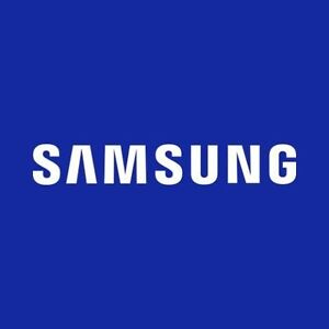 Samsung professional repairs - phone , tablets , and pc.