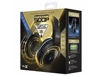 Turtle Beach Ear Force Stealth 500P for PS4