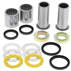 2004 - 2009 Suzuki RM125,RM250, RMZ250,RMZ450 SWING ARM BEARING