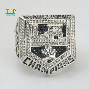 Calgary Flames, LA Kings, Flyers, Leafs,Chicago Blackhawks rings Regina Regina Area image 4