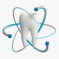 dental  assistant /receptionist