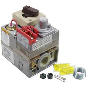 GAS CONTROL VALVE, HONEYWELL . *RESTAURANT EQUIPMENT PARTS SMALLWARES HOODS AND MORE*