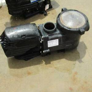 Viron P600 evo Pool Pump