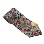 Aboriginal Tie