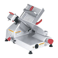 Deli / Fresh Meat Slicers Appliances Repair and Service in GTA