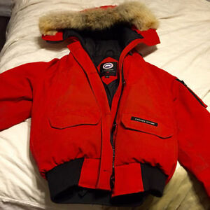 Canada Goose coats sale price - Canada Goose | Kijiji: Free Classifieds in Alberta. Find a job ...